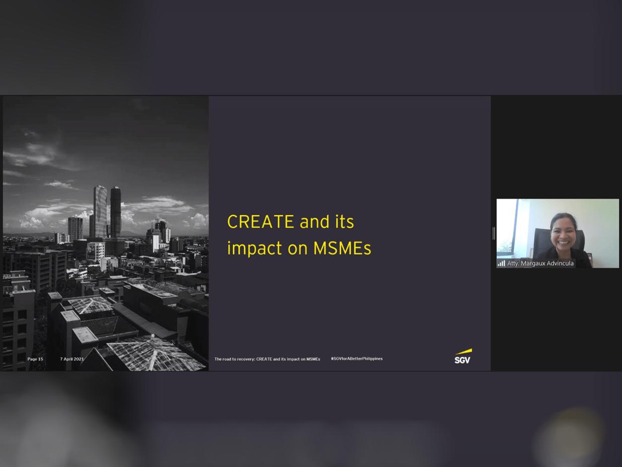 https://d1rkvfx0u1hhdq.cloudfront.net/Articles/Thumbnail_image_1622546372.png